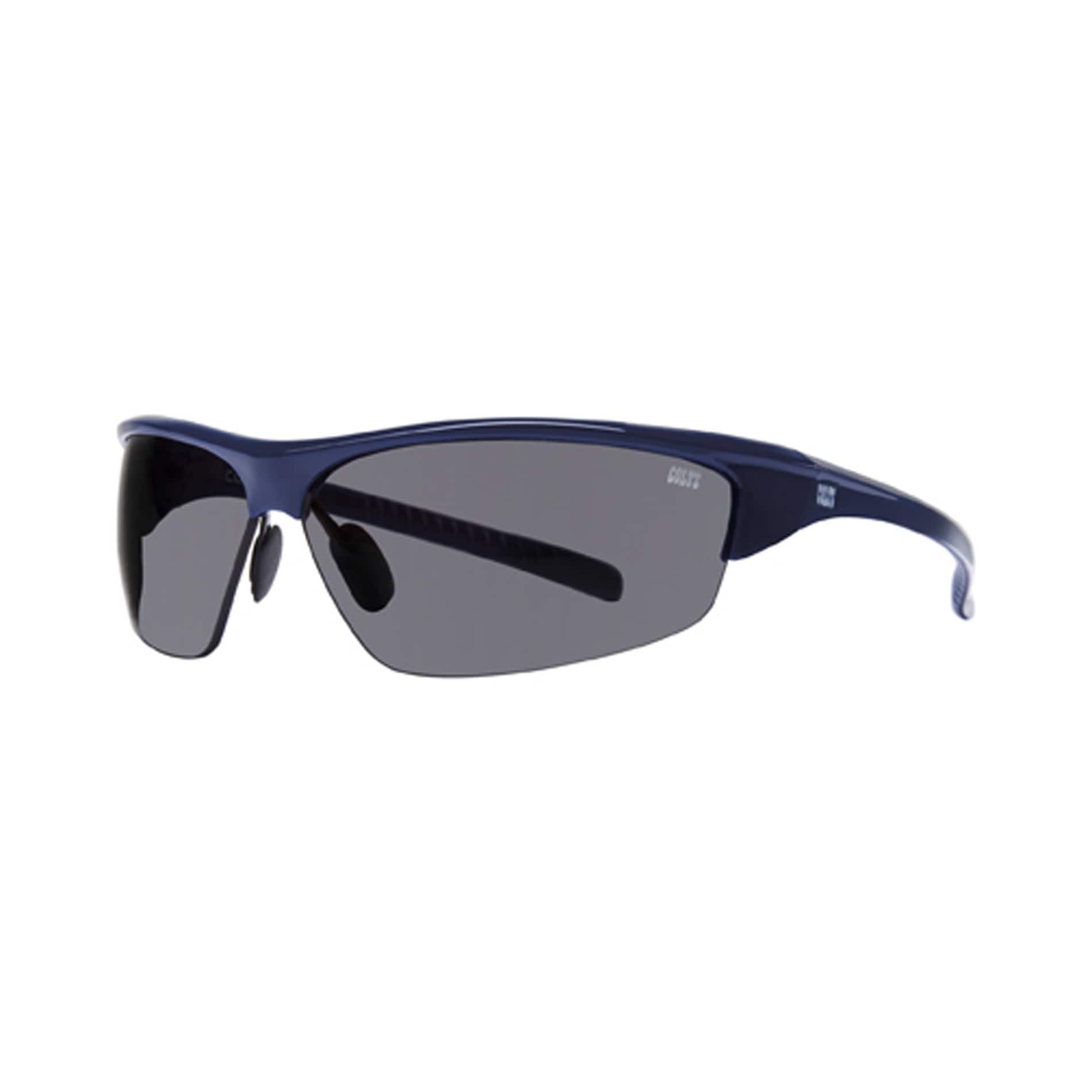 Modo Indianapolis Colts Men's 'Impact' Sunglasses
