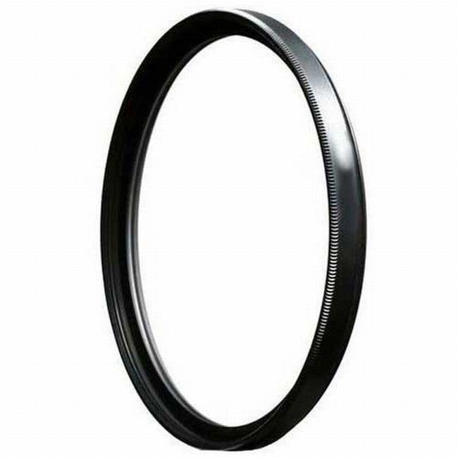 Marumi AMDLP77 DHG Lens Protector 77mm Digital High Grade Filter