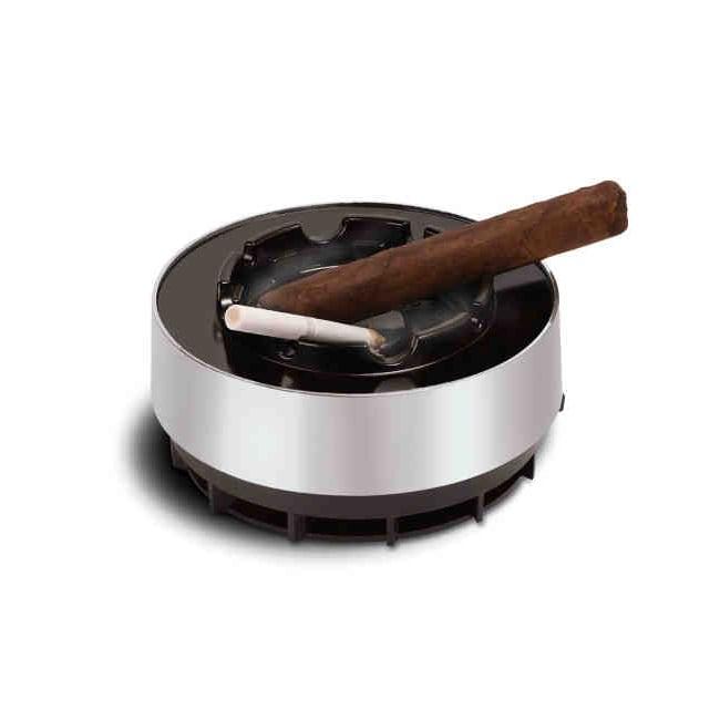 Ideas in Motion Vaporizer Electric Smokeless Ashtray