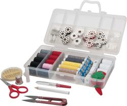 Sunbeam Home Essentials Sewing Kit