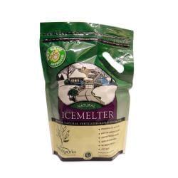 GroundWorks Natural Icemelter 10lb bag