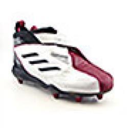 Adidas Men's 'Paydirt D Pro' Football Cleats - Thumbnail 2