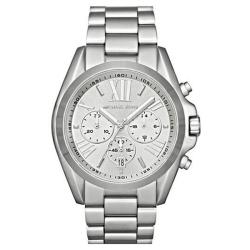 Michael Kors 'Bradshaw' Chronograph Watch - Thumbnail 0