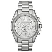 Michael Kors  'Bradshaw' Chronograph Watch