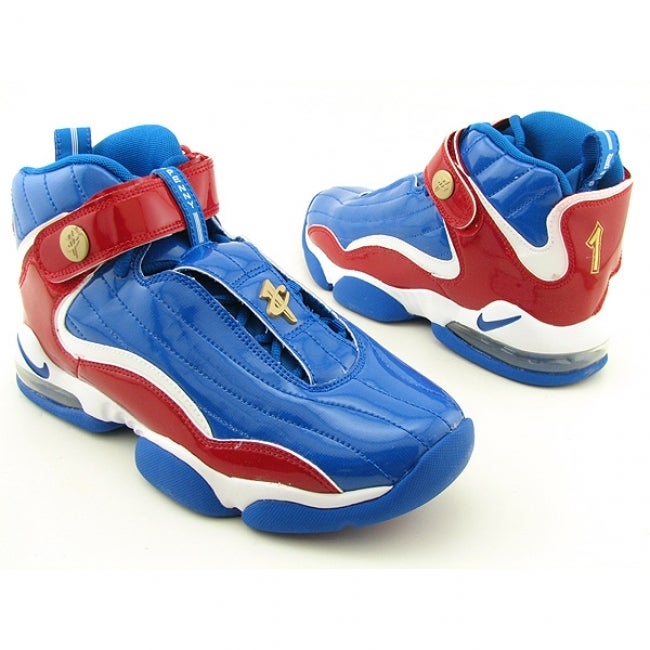 Jordan Basketball Shoe Boys Size jordan basketball shoe boys size Popular models colorways to match your teams colors. Undoubtedly this was love, he thought, and he felt a tiny glow of pride in him in that the Solomons had not succeeded in killing all his sentiment.