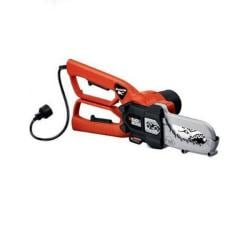 Black & Decker Alligator Lopper 4.5 amp Electric Chain Saw