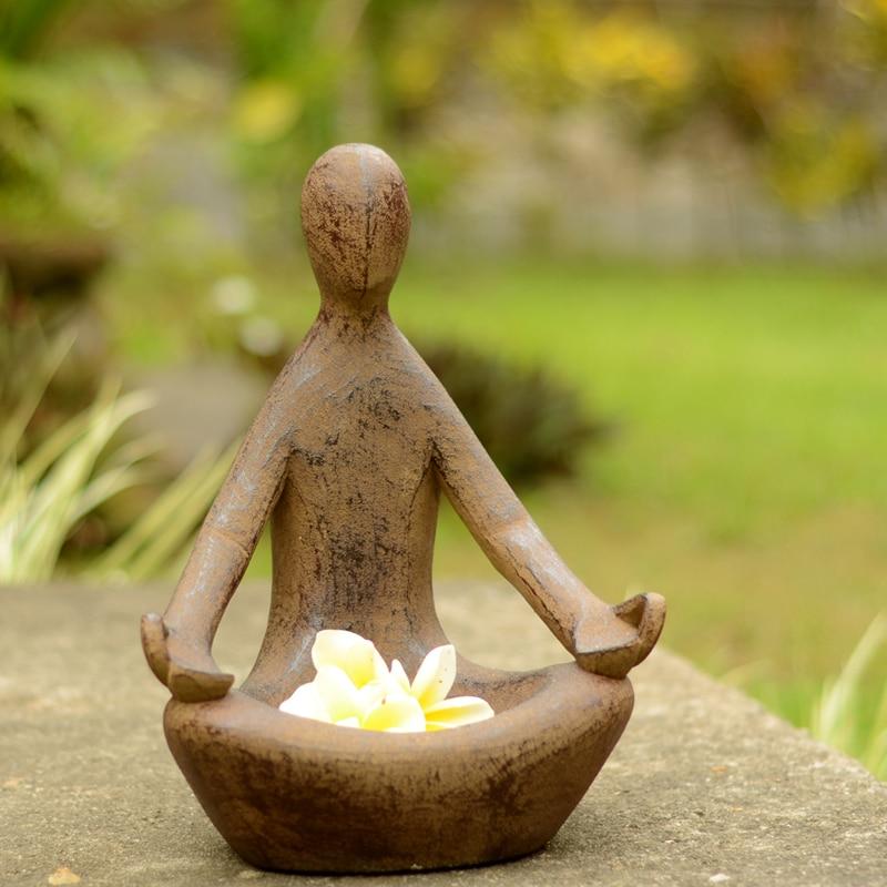 Shop Stone Female Goddess Figure Statue Indonesia Free
