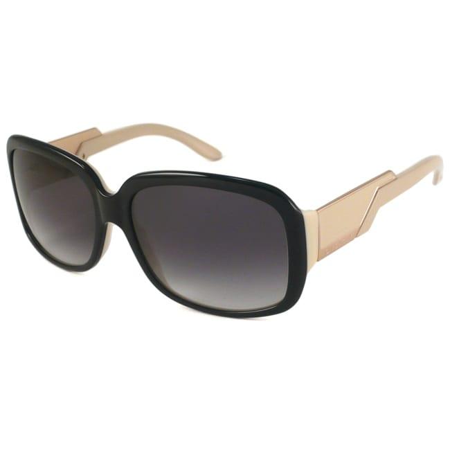 Givenchy SGV689 Women's Rectangular Sunglasses