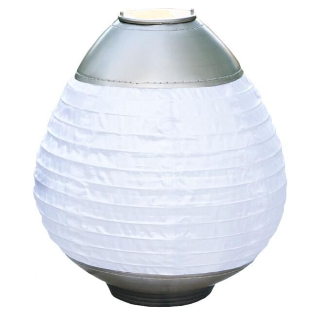 Silver Soji Kenzo
