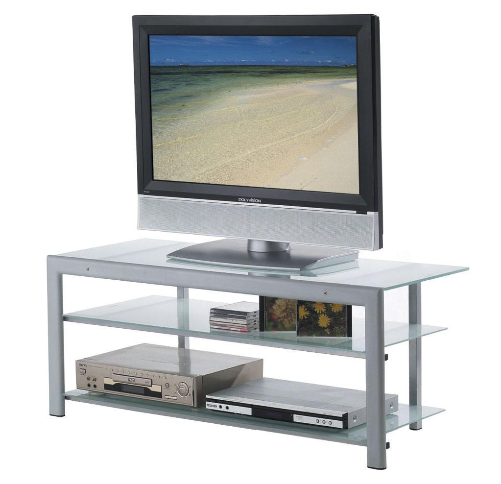 Silver Tv