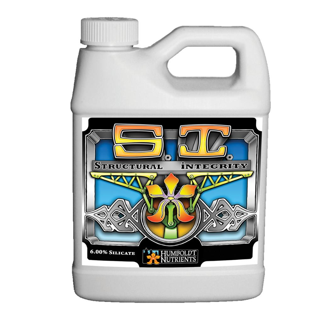 Humboldt HNSI405 Structural Integrity 32-ounce Fertilizer