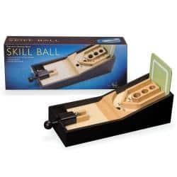 Desktop Skill Ball Game|https://ak1.ostkcdn.com/images/products/78/442/P13996183.jpg?impolicy=medium