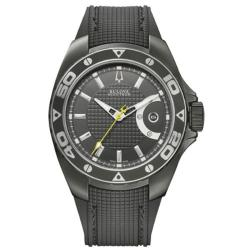 Bulova Accutron Men's 65B134 'Curacao' Automatic Watch