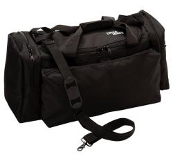 Uncle Mikes Field Bag