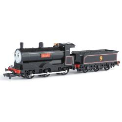 Thomas and Friends Donald with Moving Eyes Train Engine Toy