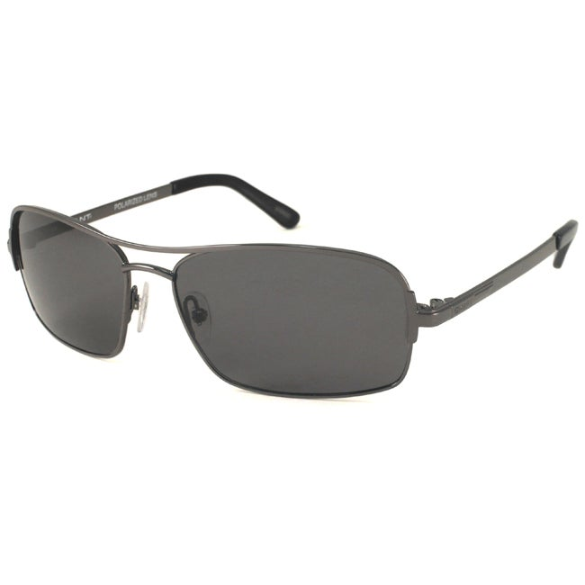 Gant GS Havasu Men's Rectangular Sunglasses