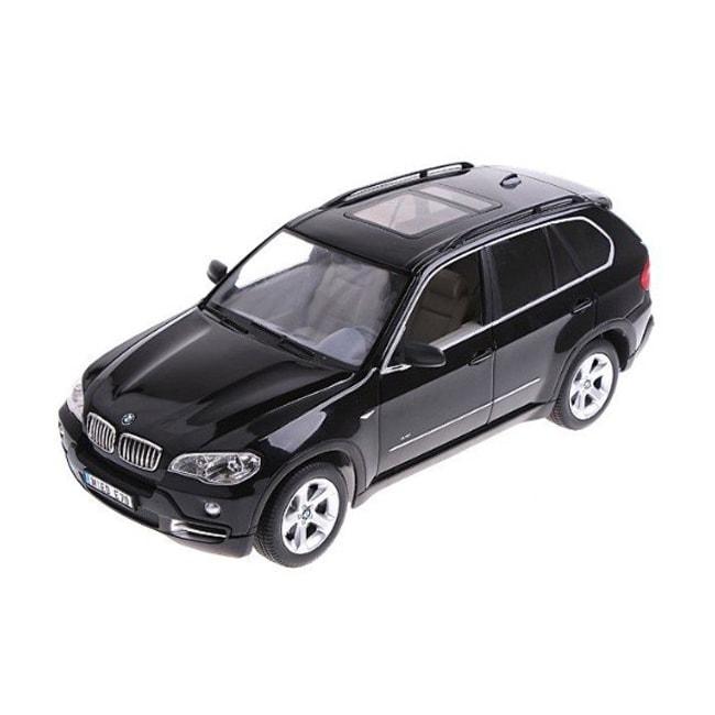 Rastar 1:14 Scale BMW X5 Radio Control Car