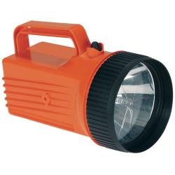 Bright Star Worksafe Lantern