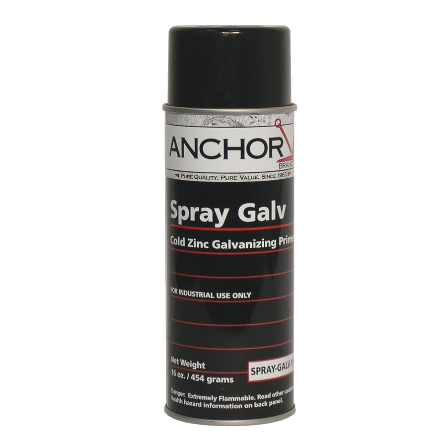 Which spray is better to use from a cold