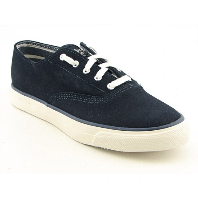 Sperry Top Sider CVO Womens Sneakers (Size 7)