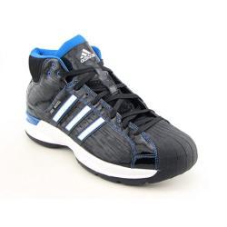 Shop Black Friday Deals on Adidas SM