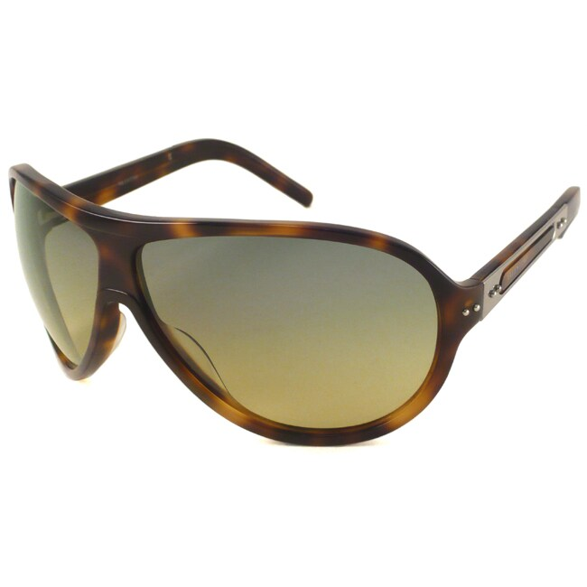 Valentino VAL1204/S Women's Aviator Sunglasses