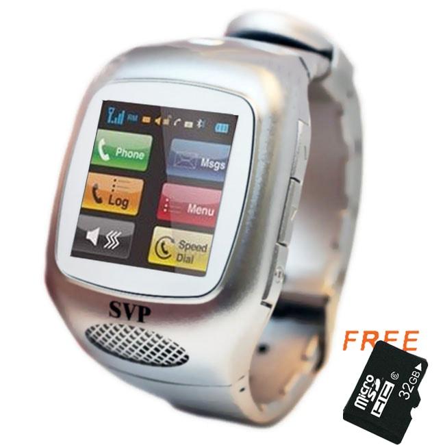 3RD, FLOOR zte quartz watch sim card display large