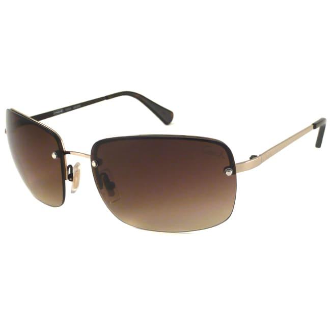 6f81eb0873 Coach Aviator Sunglasses Sale