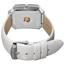 Philip Stein Women's Classic Black Dial Watch - Thumbnail 1