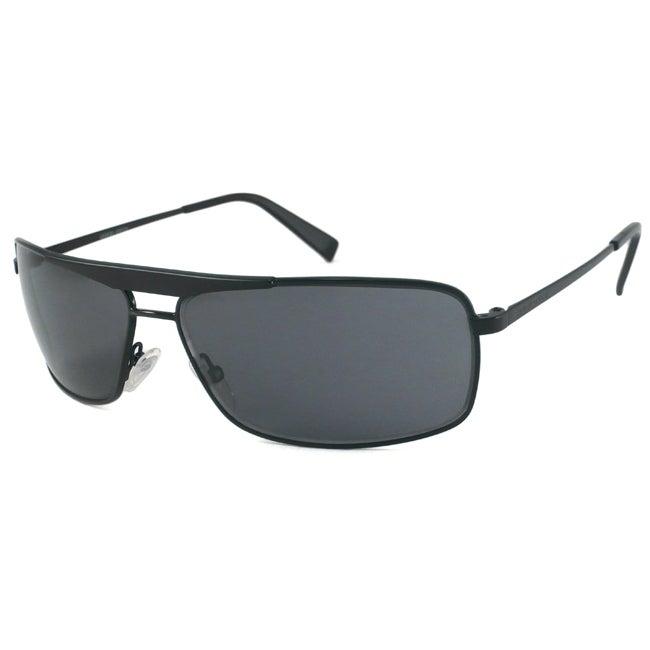 Giorgio Armani GA569/S Men's Aviator Sunglasses