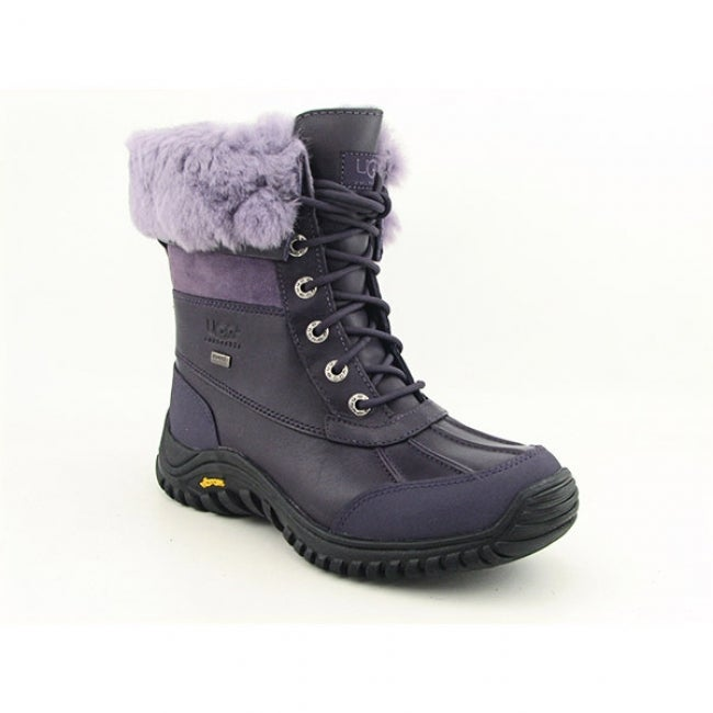 Perfect UGG Australia Womens Kesey Winter Boot