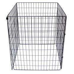 Bosmere Wire Compost Bin
