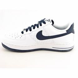 Nike Youth Boys Low Air Force 1 Basketball Shoes