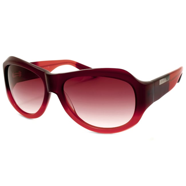 Derek Lam Women's 'Skye' Fashion Sunglasses