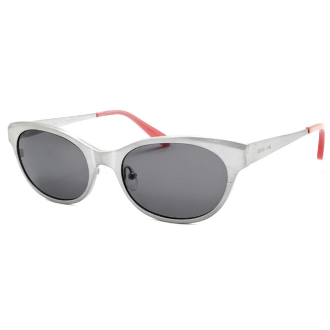 Derek Lam Women's 'Frida' Fashion Sunglasses