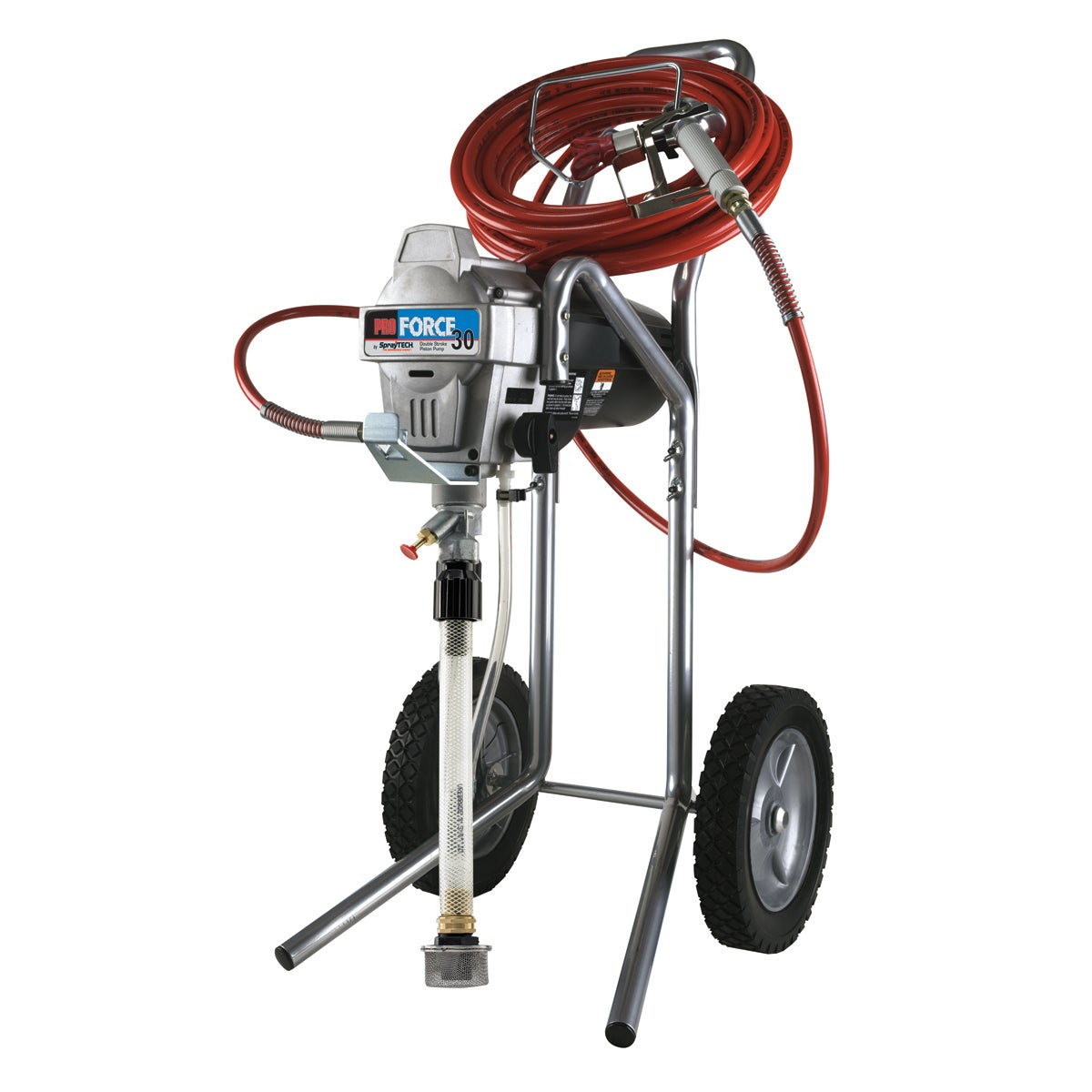 Wagner 'ProForce 30' Airless Paint Sprayer