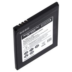 Compatible Li-ion Standard Battery for Motorola Droid Bionic XT875