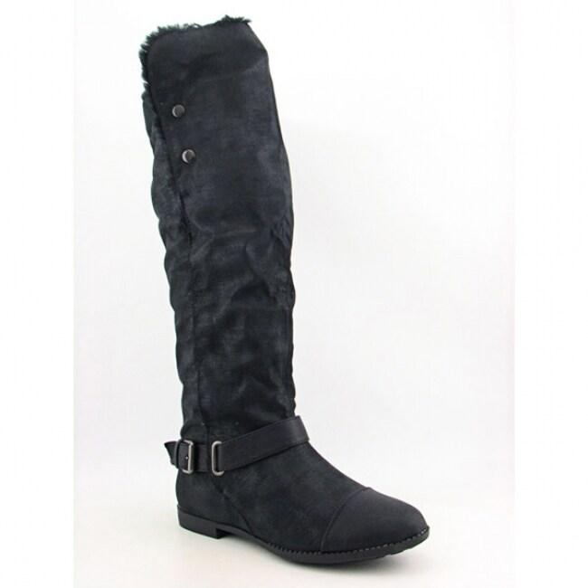 Report Women's 'Hensen' Boots (Size 9)