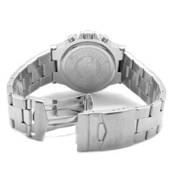 Invicta Women's 'Specialty' Stainless Steel Watch - Thumbnail 1