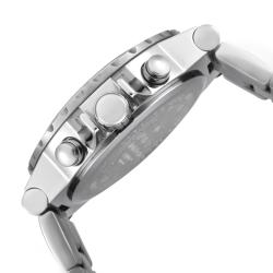 Invicta Women's 'Specialty' Stainless Steel Watch - Thumbnail 2