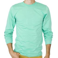 Mint Mens Shirt