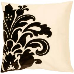 Decorative Quinby Pillow