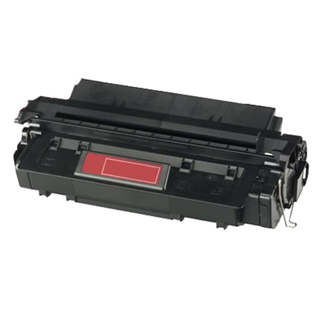Canon FX-6 Compatible Black Toner Cartridge