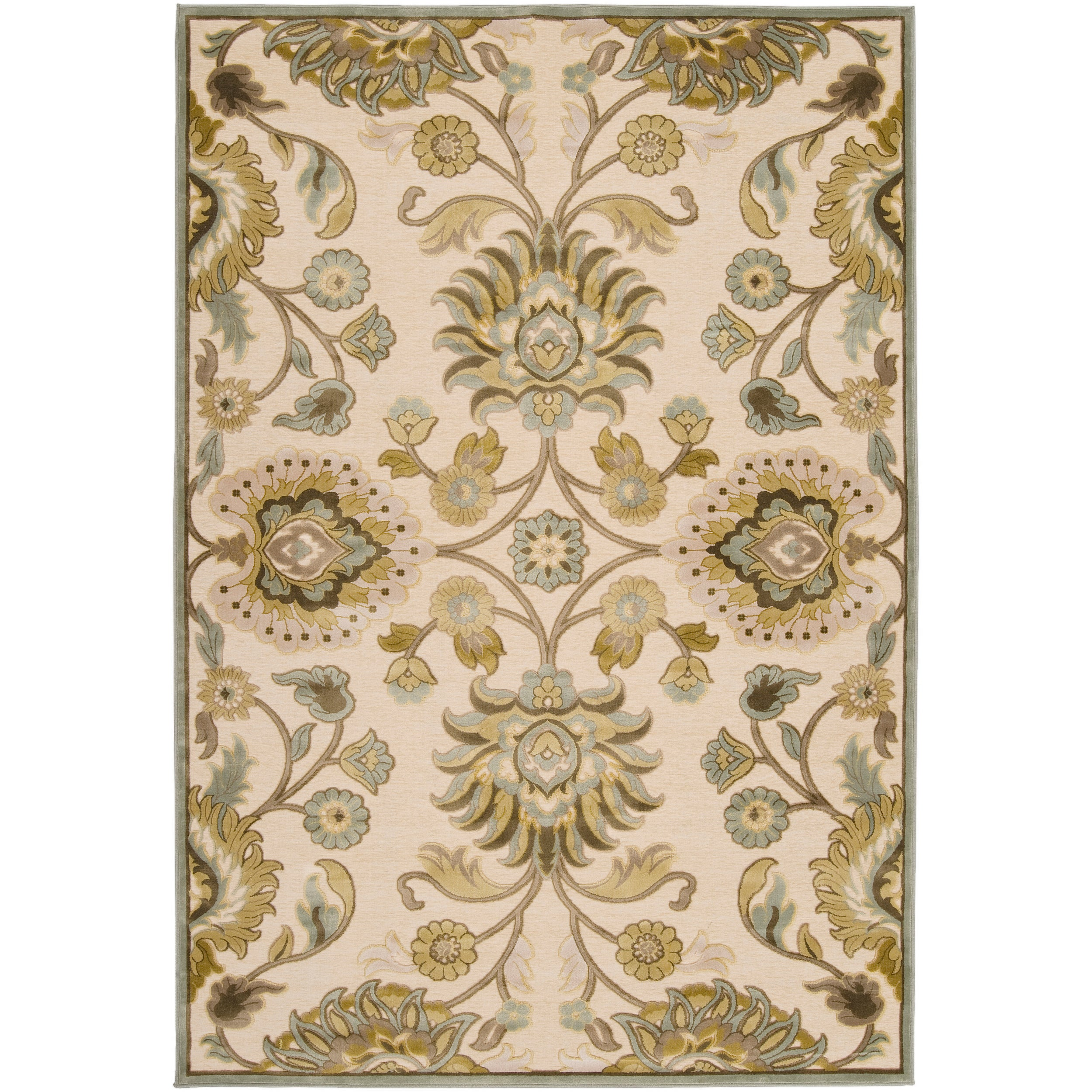 overstock rug x kenya rugs area by com safavieh room