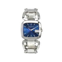 Gucci Women's G-Class Watch