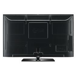LG 1080p Plasma TV (60-inch) - Thumbnail 1