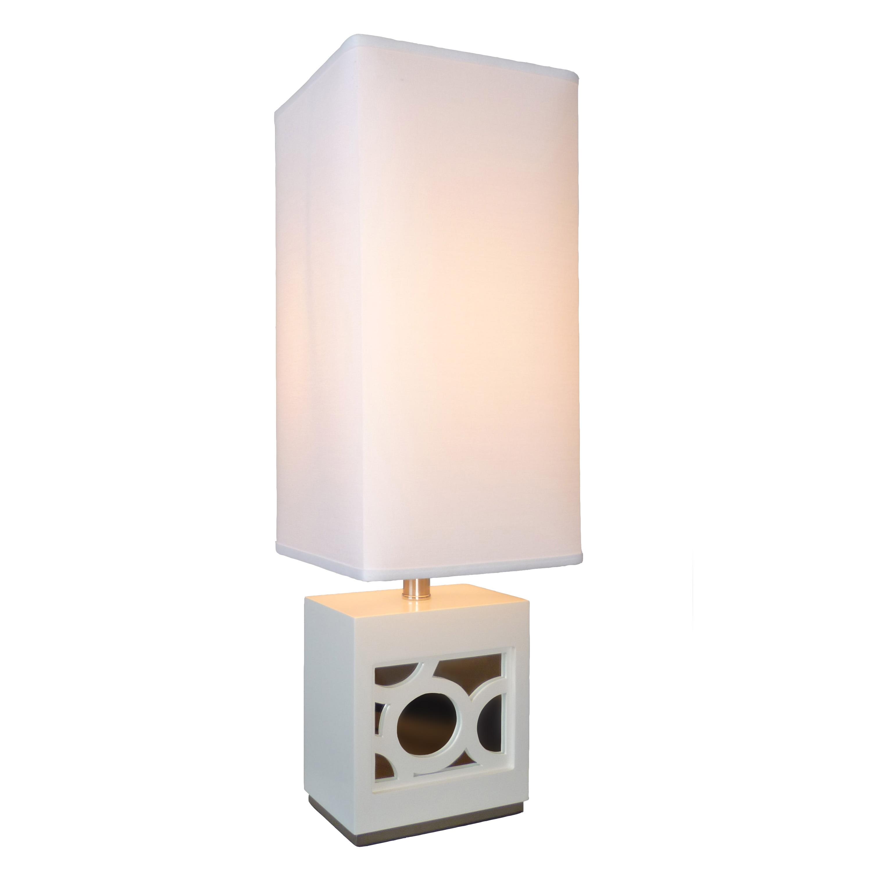 Nova Lighting Nemo Accent Table Lamp