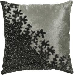 Shandy 22-inch Poly Decorative Pillow