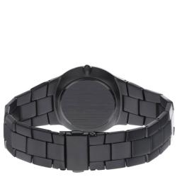 Skagen Men's Titanium Slimline Watch