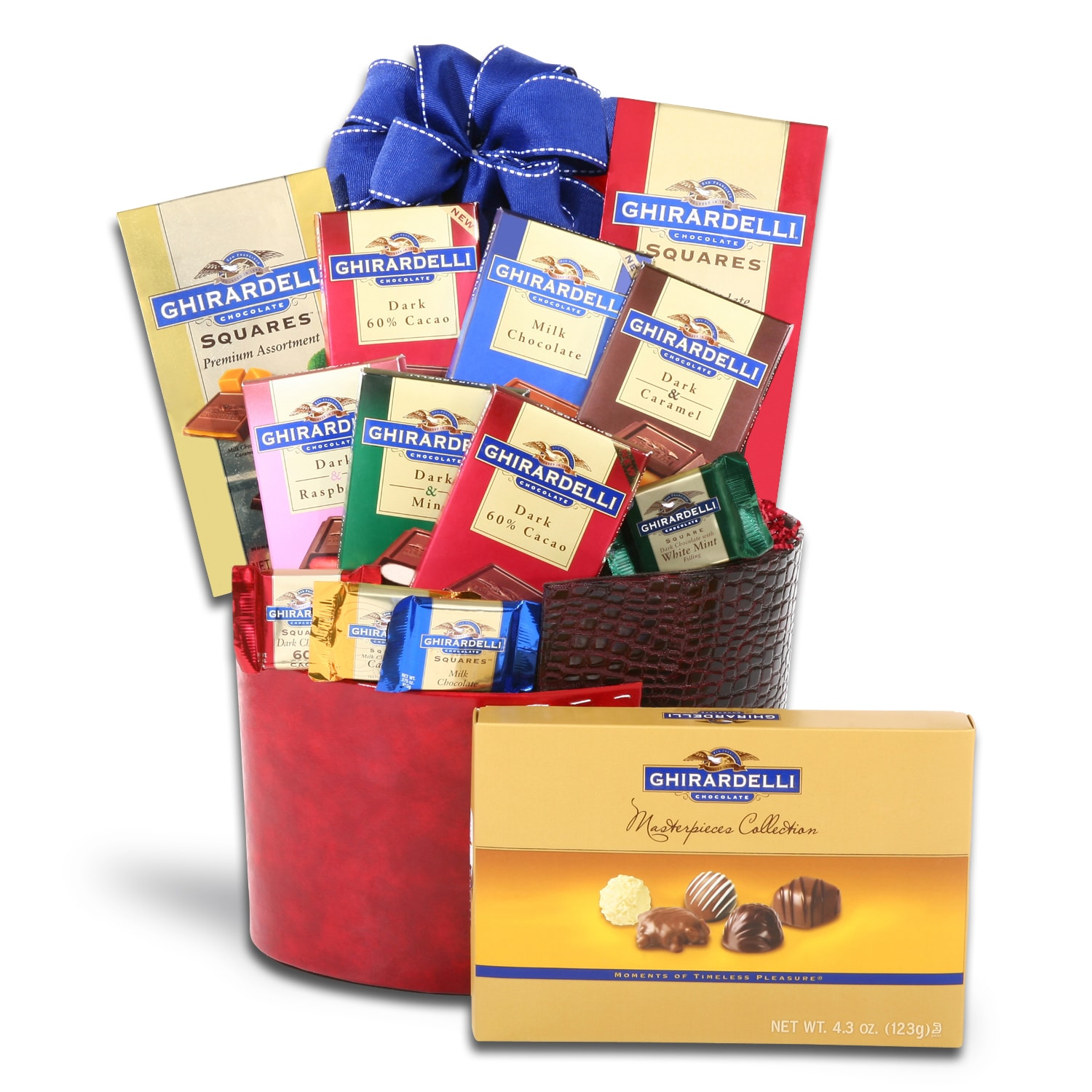 Alder Creek Grand Expression Gift Box